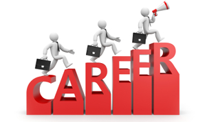 Training & Career Development in Basingstoke